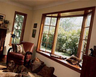 Нюансы изготовления и монтажа деревянных окон