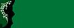 Окна из ПВХ-профиля Salamander(Саламандер, Германия)