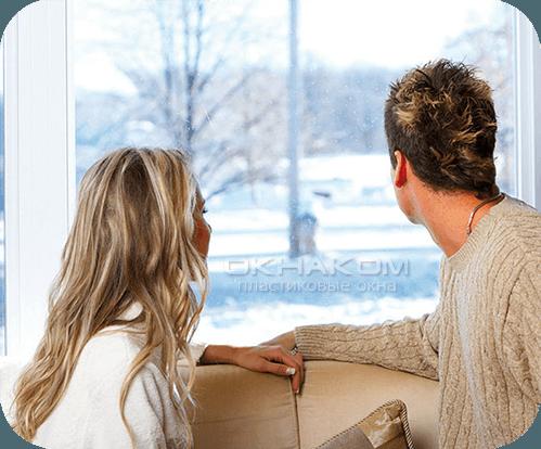 Что умеет делать ваше окно