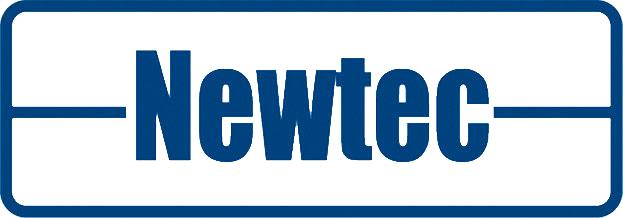 профиль NEWTEC